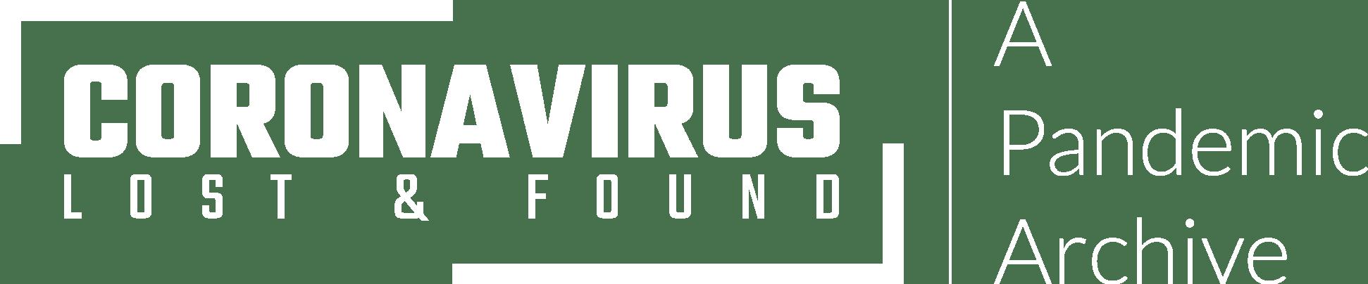 logo-1-white
